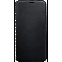 Книга VIP Samsung A50 / A50s / A30s (черный)
