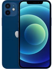 Apple iPhone 12 256Gb (Blue) MGJK3