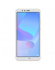 Huawei Y6 Prime 2018 3/32Gb Gold (ATU-L31)