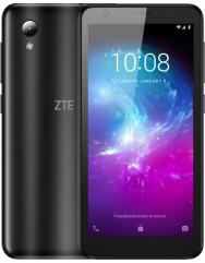 ZTE Blade L8 1/16GB (Black) EU - Офіційний