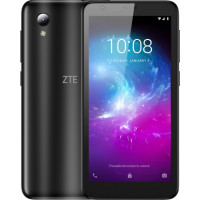 ZTE Blade L8 1/16GB (Black) EU - Официальный