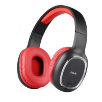 Bluetooth наушники HAVIT HV-H2590BT (Red)