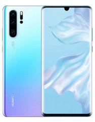 Huawei P30 Pro 6/128Gb (Breathing Crystal) EU - Офіційний