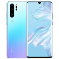 Huawei P30 Pro 6/128Gb (Breathing Crystal)