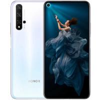 Huawei Honor 20 6/128Gb (White)
