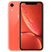 Apple iPhone Xr 128Gb (Coral) MRYG2