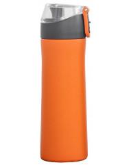Термос Xiaomi Fun Home Sports Cup (Orange)