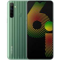 Realme 6i 3/64Gb (Green) EU - Официальный