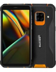 Blackview BV5100 4/128GB (Orange) EU - Международная версия