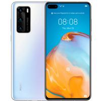 Huawei P40 Pro 8/256GB (White) EU - Официальный