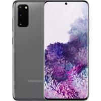 Samsung G980F Galaxy S20 8/128GB (Gray) EU - Международная версия