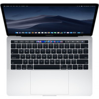 "Apple MacBook Pro 13"" 128Gb 2019 (Silver) MUHQ2"