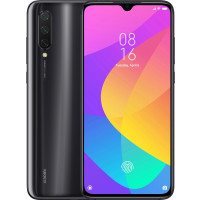 Xiaomi Mi 9 Lite 6/64Gb (Grey) EU - Официальный