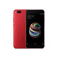 Xiaomi Mi 5x 4/64 (Red)