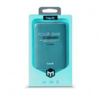 PowerBank HAVIT HV-PB004X 5000 mAh