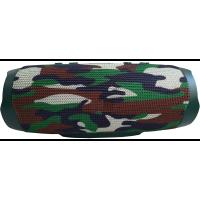 Bluetooth колонка JBL Charge 4 (Camouflage) Copy