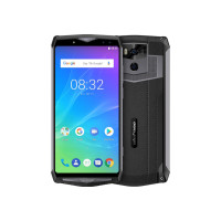 Ulefone Power 5s 4/64Gb (Black)