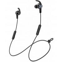 Bluetooth-наушники Huawei AM61 (Black)