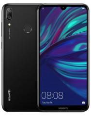 Huawei Y7 Pro 2019 4/64GB (Midnight Black)