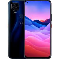 ZTE Blade V2020 4/128GB (Black) EU - Официальный