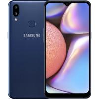 Samsung A107F Galaxy A10s 2019 2/32Gb (Blue) EU - Международная версия