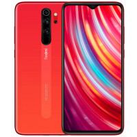 Xiaomi Redmi Note 8 Pro 6/64Gb (Coral Orange) EU - Официальный