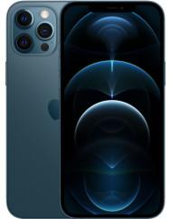 Apple iPhone 12 Pro Max 128Gb (Blue) MGDA3