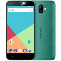 Ulefone S7 Pro 2/16Gb (Green)