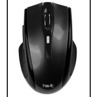 Мышка HAVIT HV-MS625GT (черный)