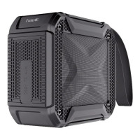 Bluetooth колонка Havit HV-SK533BT (Black)