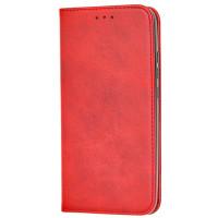 Книга VIP Xiaomi Redmi Note 7 (красный)