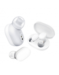 Навушники Xiaomi Mi AirDots Youth Edition (White)