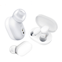 TWS наушники Xiaomi Mi AirDots Youth Edition (White)
