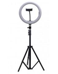 Лампа Fill Light with tripod 201-SA 26cm