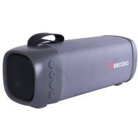 Bluetooth колонка Beecaro GF501 (Gray)
