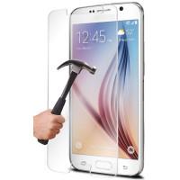 Защитное стекло для Samsung J320 Galaxy J3 Duos