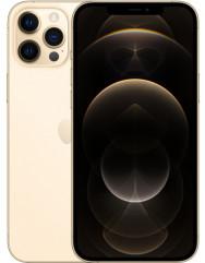 Apple iPhone 12 Pro Max 512Gb (Gold) MGDK3