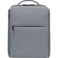 Рюкзак Xiaomi City Backpack 2 (Light Grey)
