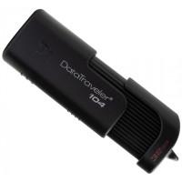 Флешка USB Kingston 32GB USB  DT104