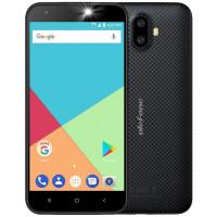 Ulefone S7 1/8Gb (Black)