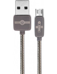 Remax Regor Data Cable[RC-098M-TARNISH]