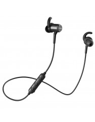 Bluetooth-наушники QCY M1C (Black)