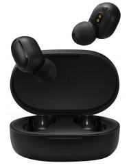 TWS наушники Xiaomi Mi True Wireless Earbuds Basic (Global) (Black)