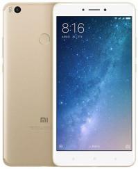 Xiaomi Mi Max 2 4/128Gb (Gold)