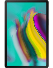 "Samsung SM-T720 Galaxy Tab S5e 10.5"" 64GB Wi-Fi (Black) EU - Официальный"