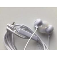 Вакуумные наушники-гарнитура MI X21 (White) XE720