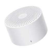Bluetooth Колонка Xiaomi Mi Compact Bluetooth Speaker 2