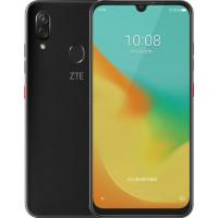 ZTE Blade V10 Vita 2/32Gb (Black) EU - Официальный