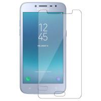 Защитное стекло для Samsung J2/J250 (2018)