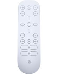 ПДУ для PS5 Sony Media Remote